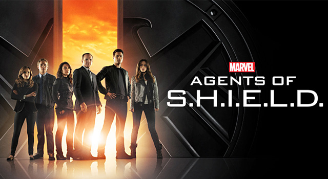 Marvel Agents of Shield 3x09 Sub Español