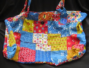 How to make a tote bag