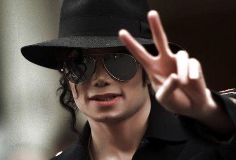 Αδημοσίευτες ΦΩΤΟΓΡΑΦΙΕΣ του Michael Jackson με παιδιά και η ΣΥΓΚΛΟΝΙΣΤΙΚΗ κατάθεση του γιου του!