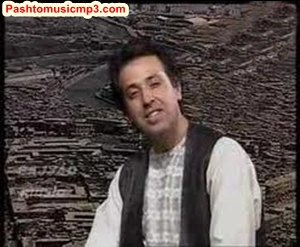 Pashto Mp3 Songs Free Download Pakistani,Afghani, Afghan Music.
