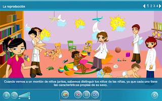 http://contenidos.proyectoagrega.es/visualizador-1/Visualizar/Visualizar.do?idioma=es&identificador=es_2009063012_7240111&secuencia=false