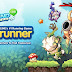 Line Wind Runner Hack 2013 : Hack Game Download[Egofiles.com]