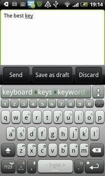 A.I.type Keyboard Plus free download