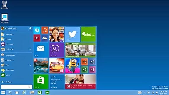 windows 8 precracked free