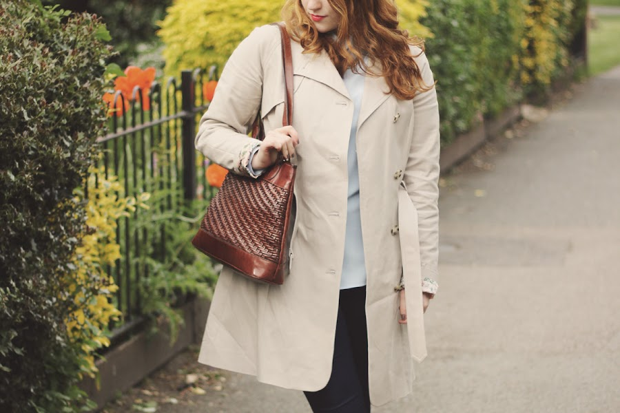 laura ashley mac