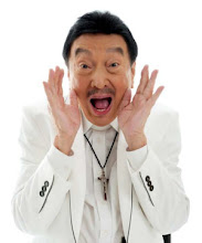 GOODBYE DOLPHY