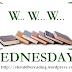 WWW Wednesdays #1