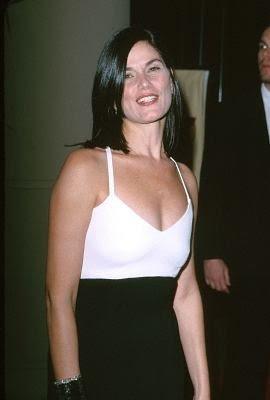 Linda Fiorentino celebridades del cine