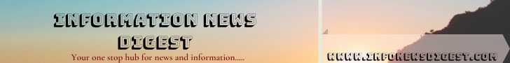 Information and News Digest