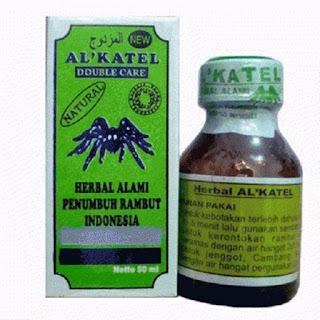 Penumbuh rambut alami, herbal murah, obat herbal murah, pasutri