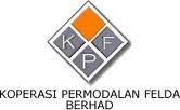 Jawatan Kosong KPF