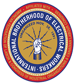 IBEW LOCAL 3 VS. SPECTRUM