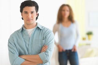 Como Recuperar a Tu Ex