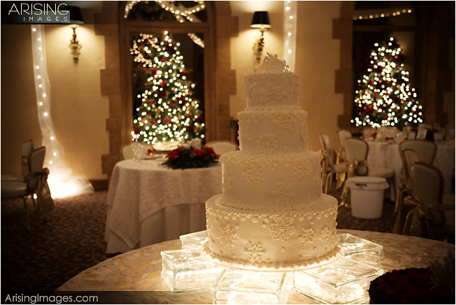Christmas In July Day 7 Christmas Winter Weddings