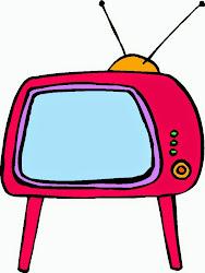 CTMH TV