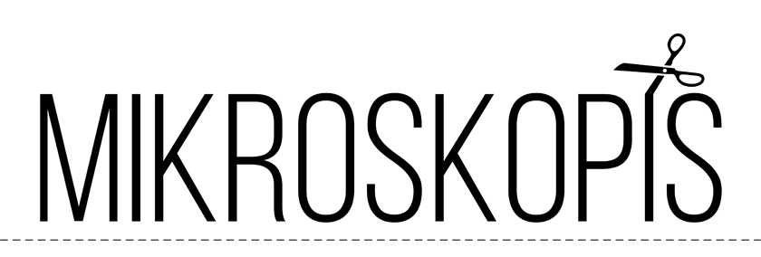 mikroskopis