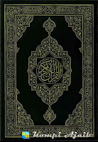 Al-Qur'an Flash