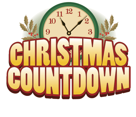 Power Home Solutions: Countdown To Christmas!