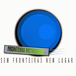Fronteira Metrópole