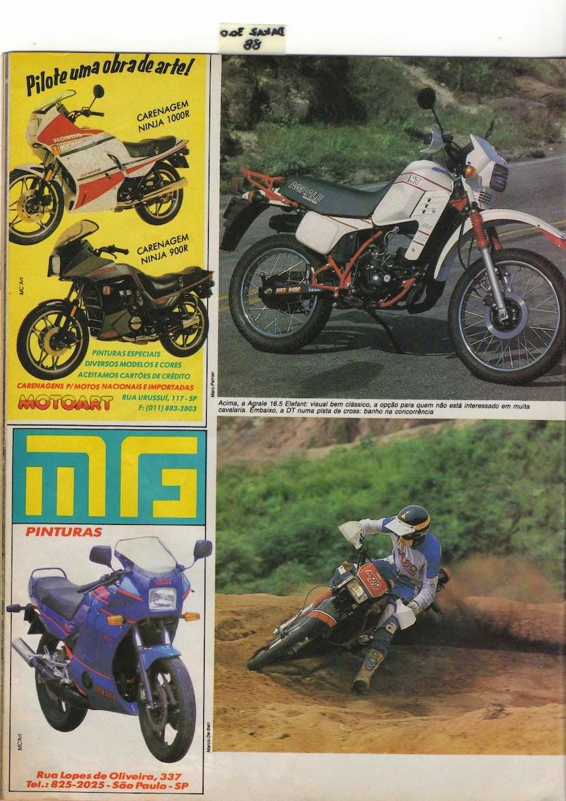 Arquivo%2BEscaneado%2B26 - ARQUIVO: COMPARATIVO TRAIL 2 TEMPOS 1988