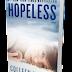 Review: Hopeless
