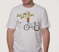 http://www.misterdressup.com/products/adam-larkum-graphic-bike-t-shirt