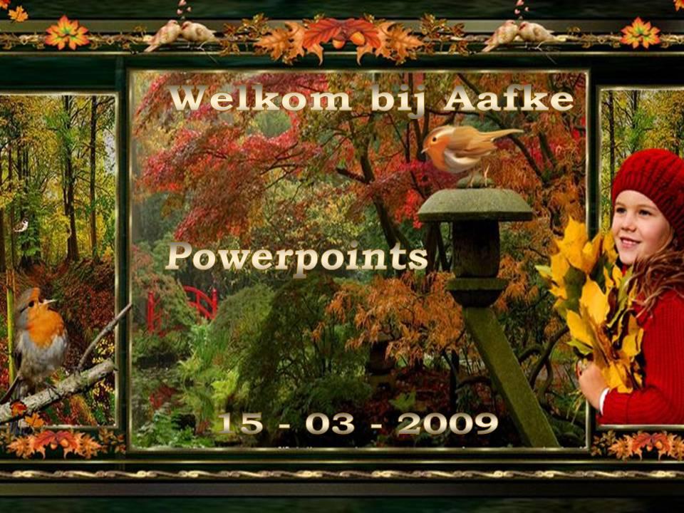 Aafke
