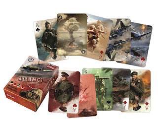 http://planszowki.blogspot.com/2015/12/alianci-premiera-kart-wyd-fabryka-kart.html