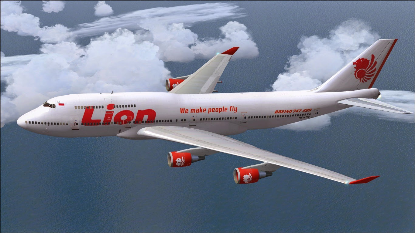 Jadwal Dan Harga Tiket Pesawat Jakarta Bali 24 Oktober 2014