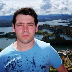 EL BLOG DE JUAN PABLO GOMEZ ESTRADA