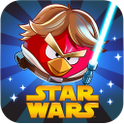 Download Game Angry Birds Star Wars HD & Non HD