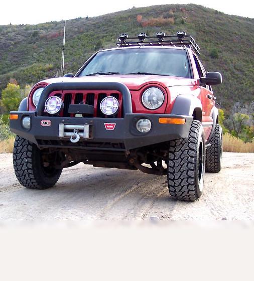 service manual 2011 jeep liberty transmission repair. Black Bedroom Furniture Sets. Home Design Ideas