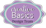 DT Creative Basics