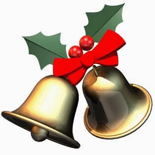 Božićne slike čestitke sličice