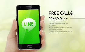 cara-mendownload-LINE http://asalasah.blogspot.com/2013/05/download-dan-install-aplikasi-line.html