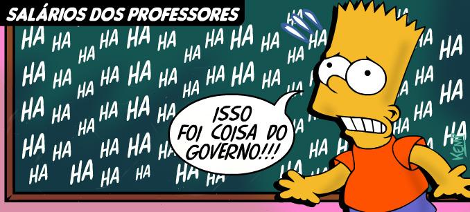 http://3.bp.blogspot.com/-Yz4AM7wXR5o/T7wOoVzm6NI/AAAAAAAALJk/rfqEDdw77uU/s1600/salariosprofessores12.jpg