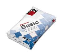 Adeziv Baumacol Basic Baumit Pret, Adeziv Lipire Placi Ceramice, Pret Adeziv Gresie Faianta