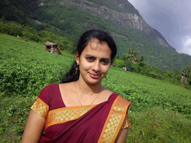 Pics nadu nude tamil madurai