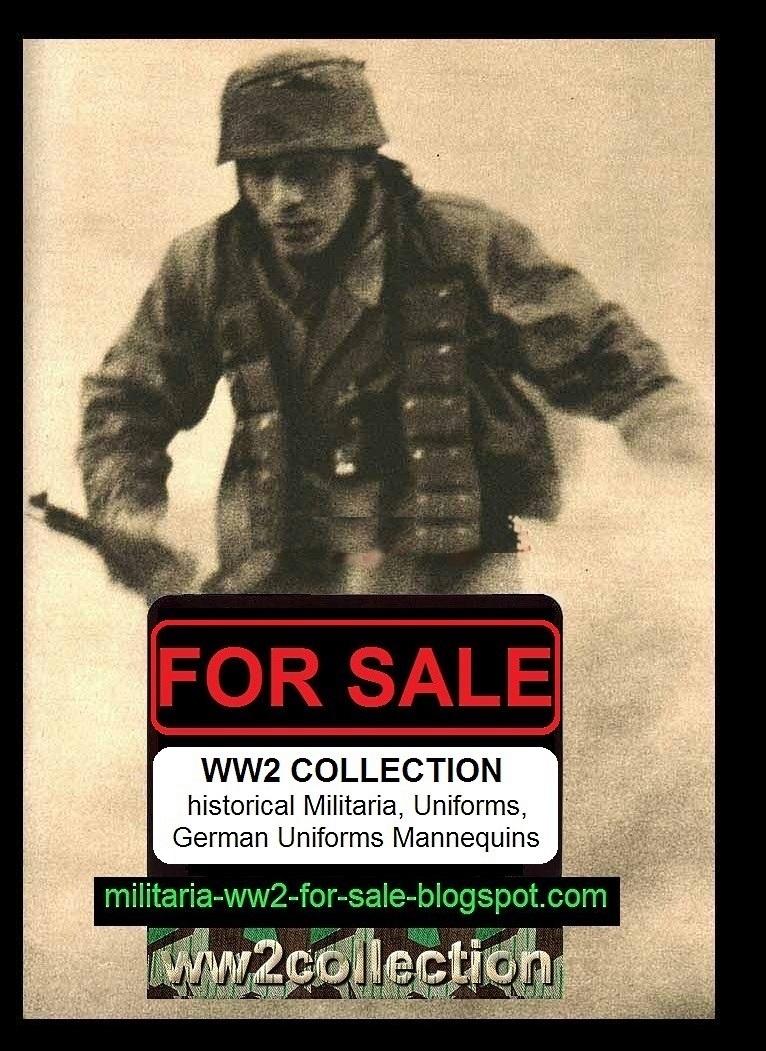 militaria-ww2-for-sale.blogspot.com