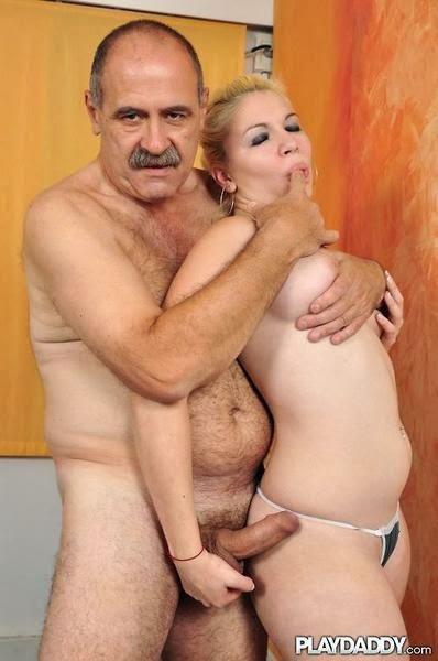 Luiggi Dad Porn Gay Videos Pornhubcom