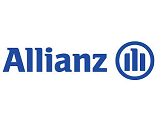 Logo PT Asuransi Allianz Utama Indonesia