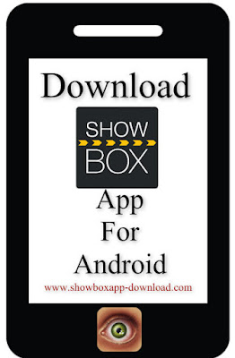 showbox application for android phone