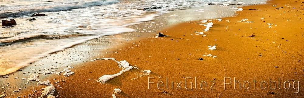 FélixGlez Photoblog