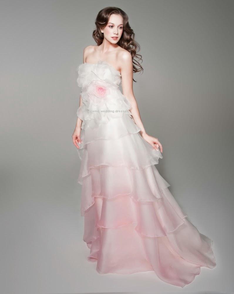 Camo Wedding Dresses Cheap 87 Inspirational