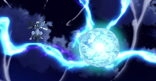 Battles       Kyurem_Freeze_Shock