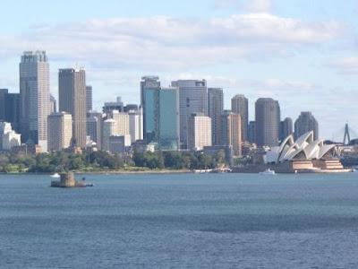 Kota Paling Mahal Di Dunia [ www.BlogApaAja.com ]