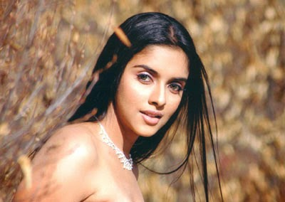 Asin thottumkal south bollywood actress free