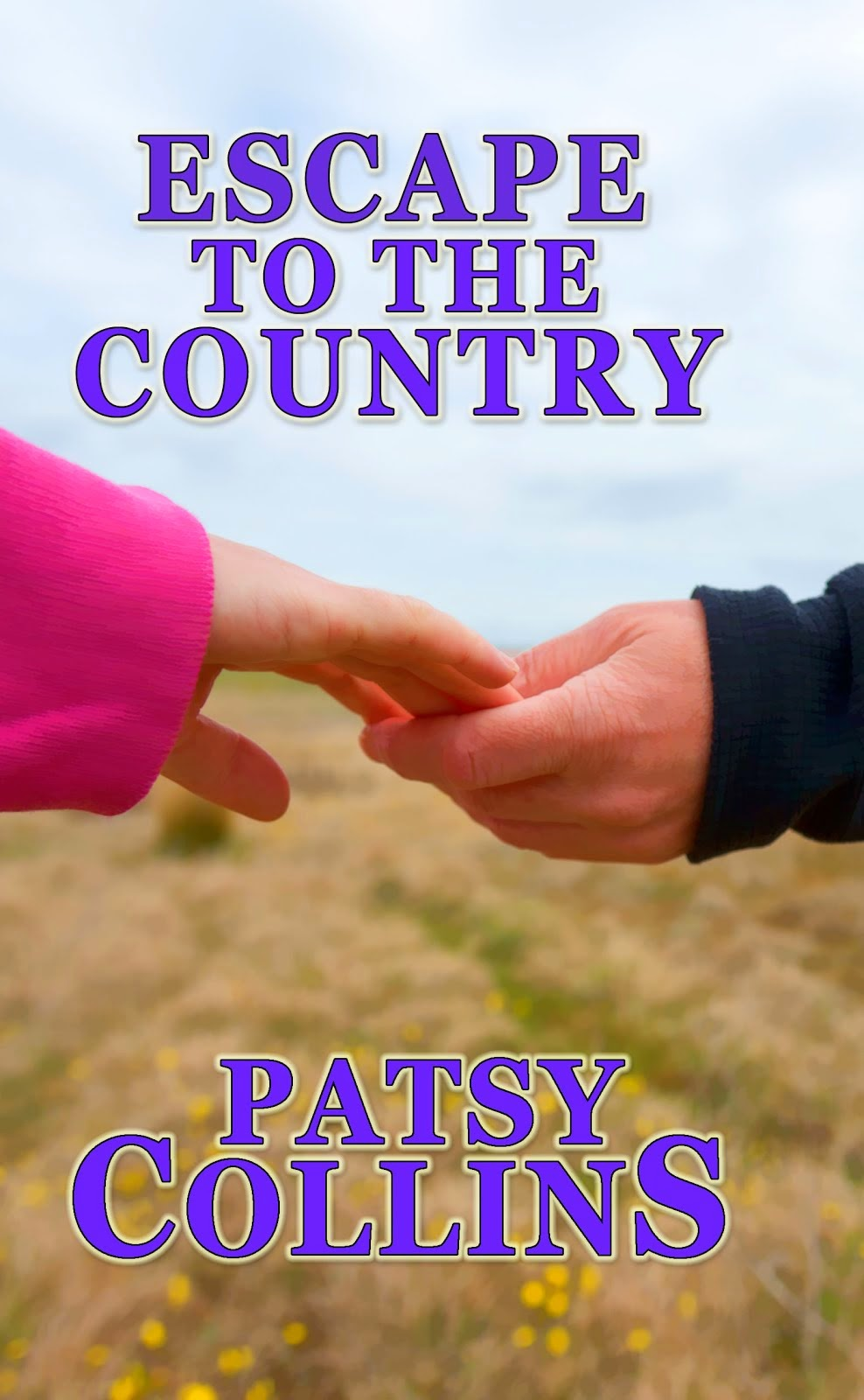 Escape to the Country (2nd Edition)