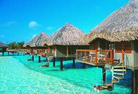 Romance Ideas Travel And Tourist Places Of The World
