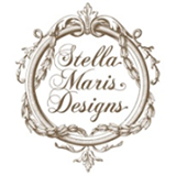Stella Maris Designs